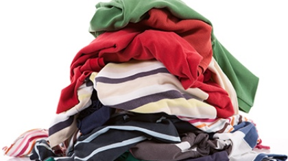 c55386175b063 But what's the real cost of fast fashion – the buy it, wear it once, throw  it away culture of cheap clothing that has hit the mainstream?